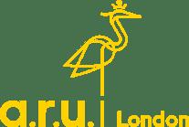 ARU London Logo
