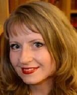 Anna Tilba - Durham Uni photo-1