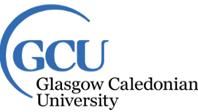GCU logo (LinkedIn)