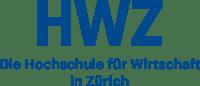 HWZ Zurich