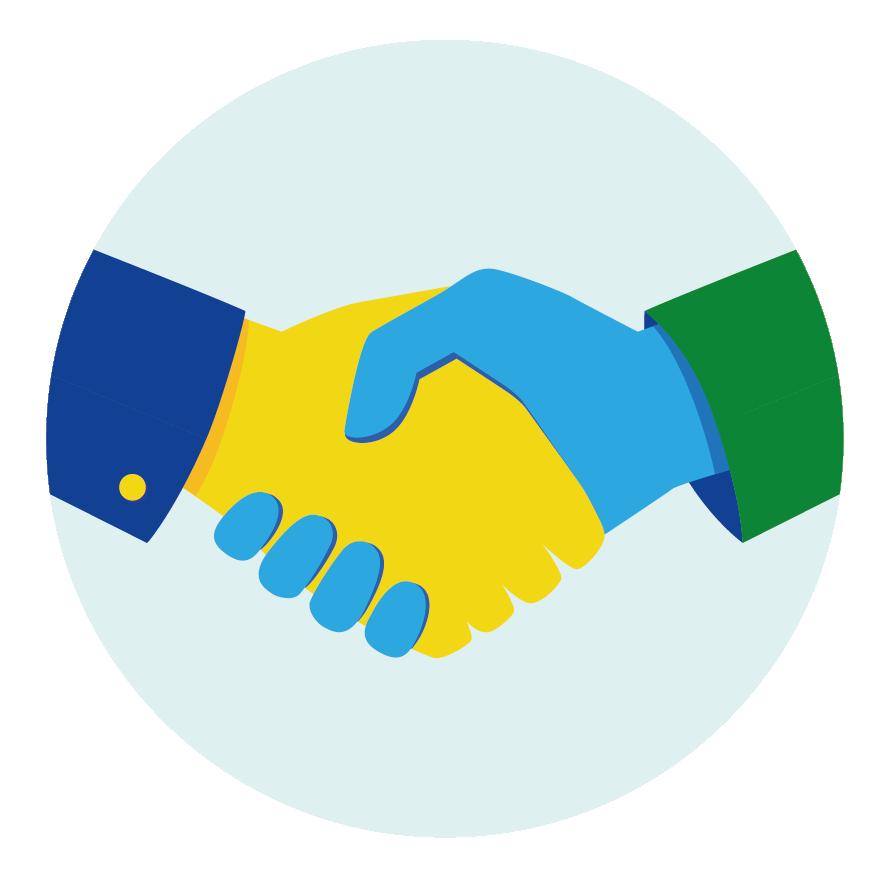 Edumundo_Icoon_Samenwerken_businessgame