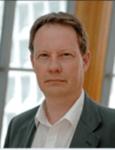 Keith Halcro - GCU v2-1