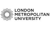 London Met Logo