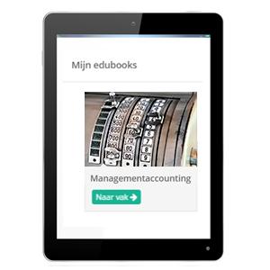 ManagementAccounting_iPad