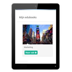 Marketing_iPad