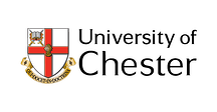 Uni of Chester