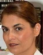 Vasiliki Bamiatzi Profile Pic-1
