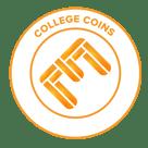 cc_logo (invert)