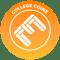 cc_logo-2