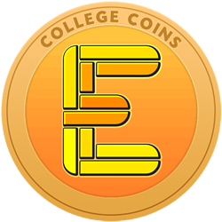 collegecoins_edumundo (1)