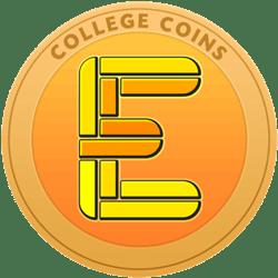 collegecoins_edumundo