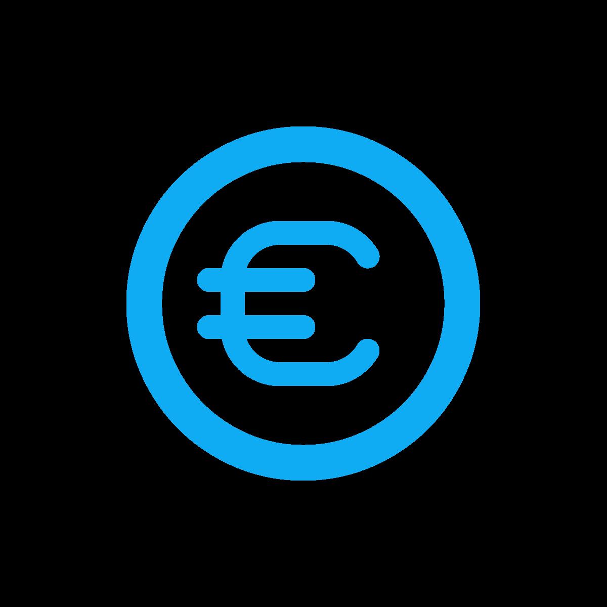 icomoon-free_2014-12-23_coin-euro_700_250_0facf3_none