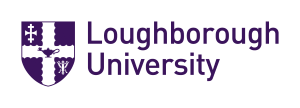 loughborough-university-logo (small)