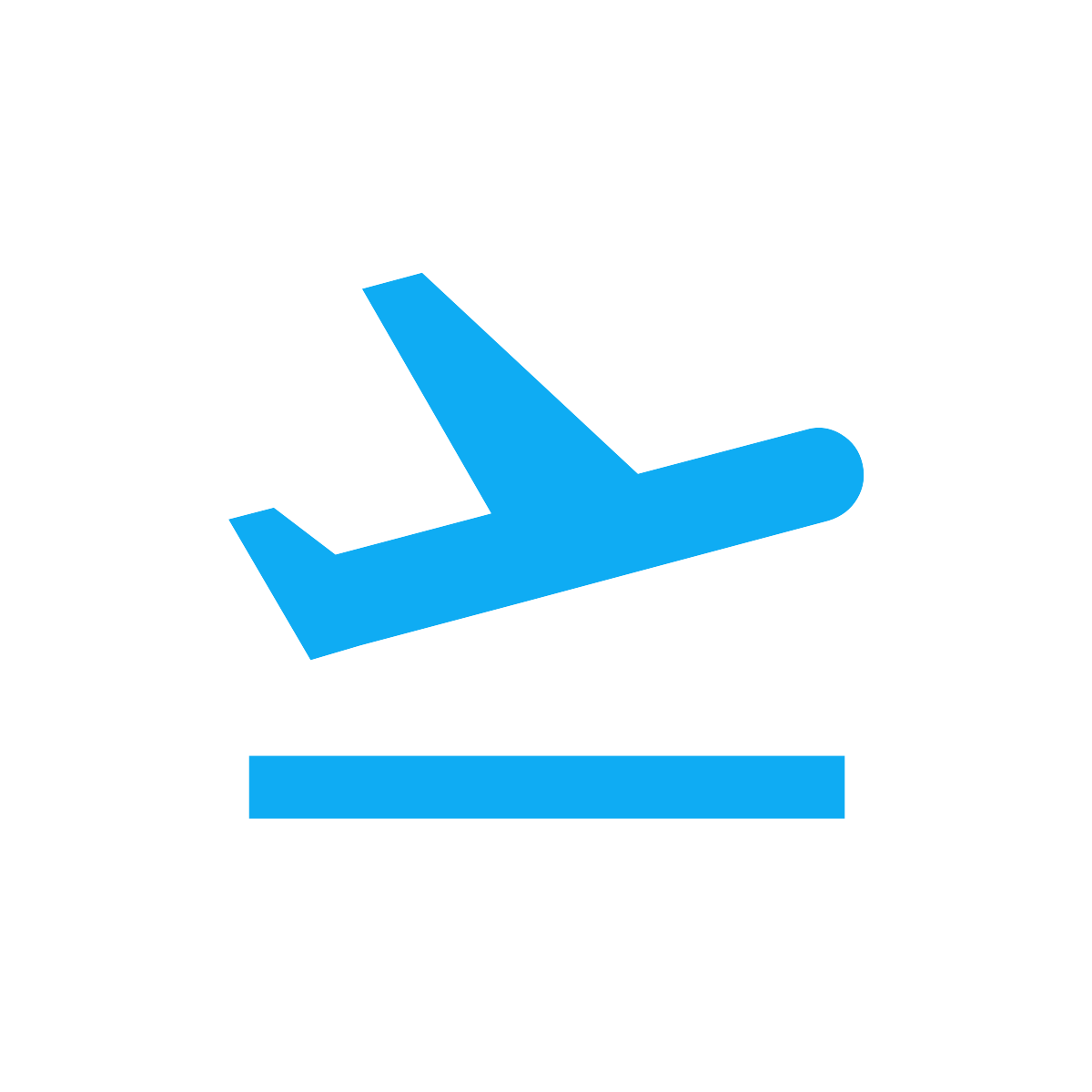 material-icons_3-0-1_flight-takeoff_700_250_0facf3_none