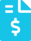 money-file